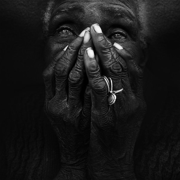 lee_jeffries_portraits_1.jpg