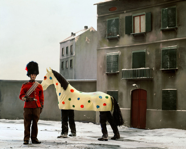 paolo ventura winter stories 01