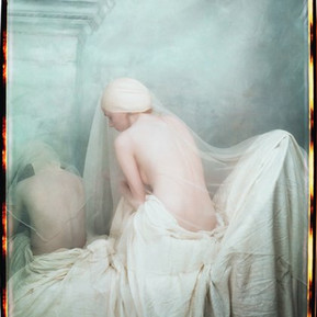 joyce tenneson polaroid 02