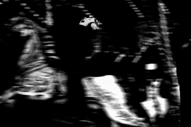 marco sconocchia 03