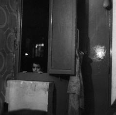 Quartieri Spagnoli-Napoli-1980.jpg