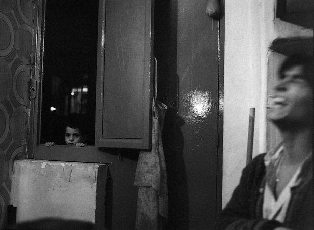 12-Quartieri Spagnoli-Napoli-1980.jpg