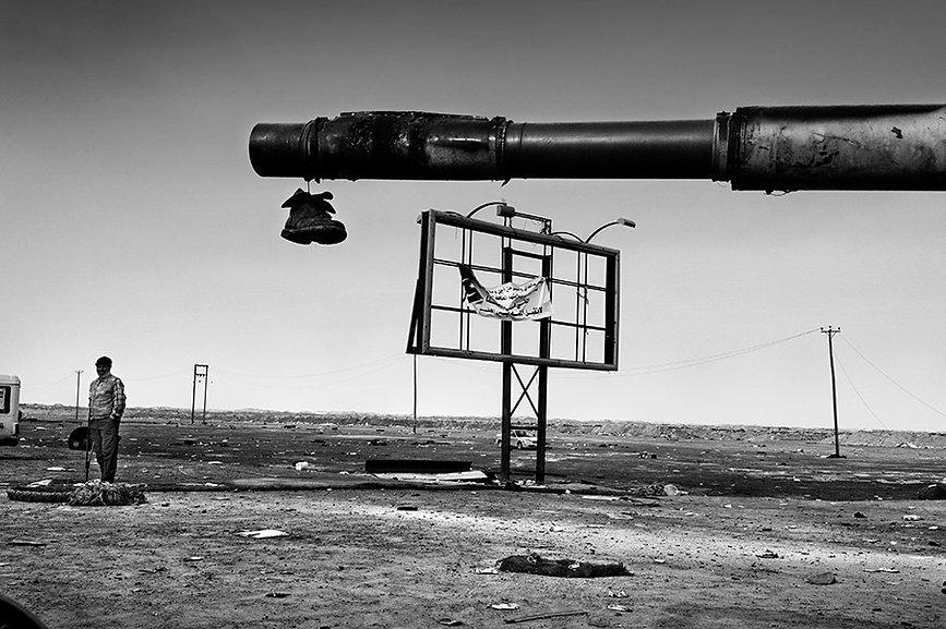 2-Reportage-fotografico-CHAOS-LIBYA-Ricc