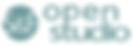 logo Open Studio.png