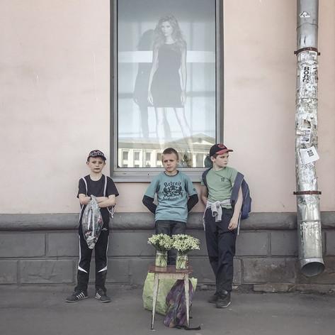 dmitry markov 09