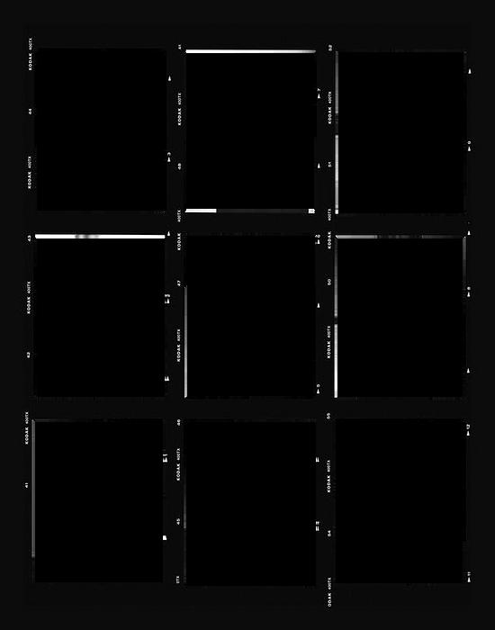 Griglia negativi non esposti 6x7.png