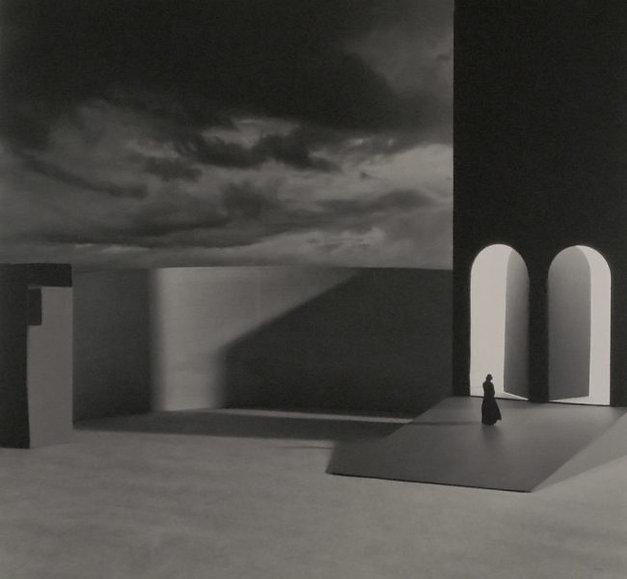 enzo-tedeschi-fotografia-altra-dimension
