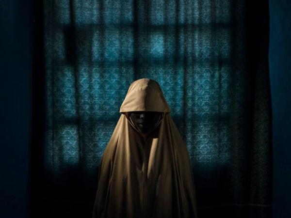 Aisha, aged 14.jpg