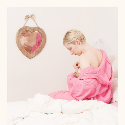 valentina ruggiero 09