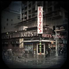 katz-s_orig.jpg