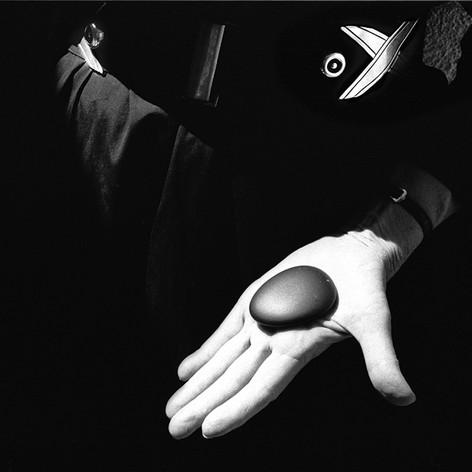 john loengard 04