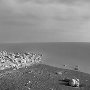 den hollander deserts 03