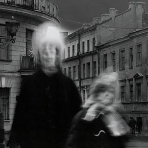 alexey titarenko 03