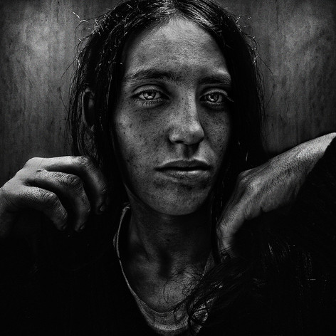 lee jeffries 04