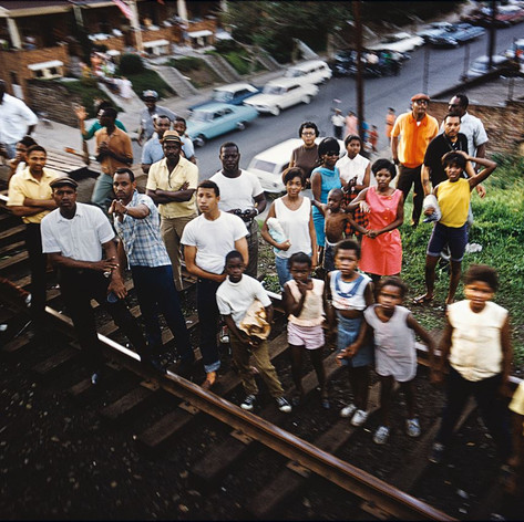 paul fusco 07