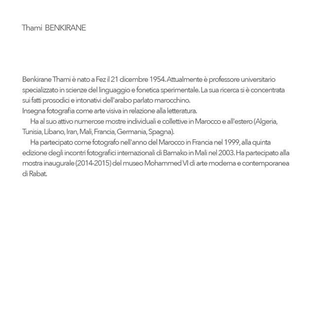 Bio Bemkirane - it