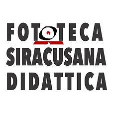 LOGO FTS DIDATTICA.jpg
