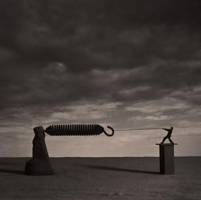 enzo-tedeschi-fotografia-sisyphus-05-650e. tedeschi - sysiphus 02