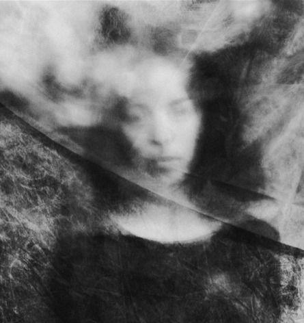 elena oganesyan 02