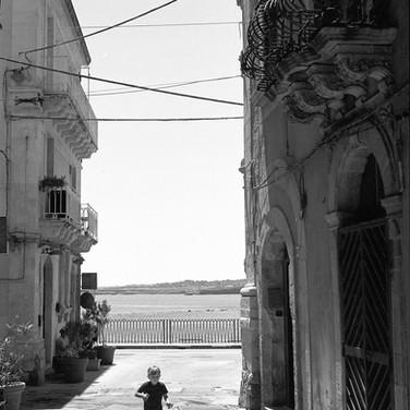 Zito_Fil_Rouge-1- sfondo.jpg