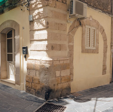cannella fr soglia_04.jpg