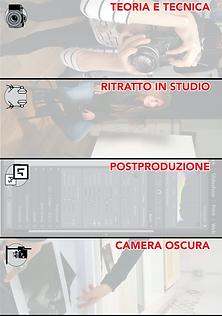 Corso moduli 2021 copia_edited_edited.png