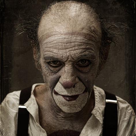 eolo perfido clownville 04
