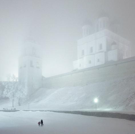 dmitry markov 05