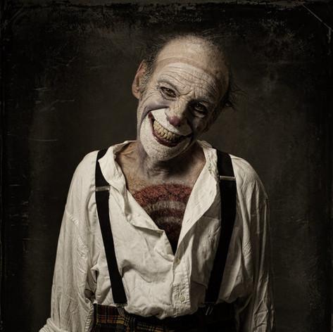 eolo perfido clownville 05