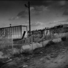 james w. delano - sin frontera 02