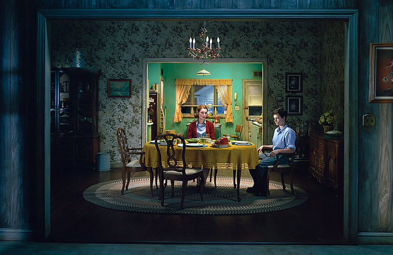 gregory-crewdson-untitled-sunday-roast-e