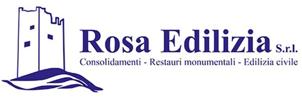 2 Logo ROSA EDILIZIA.jpg