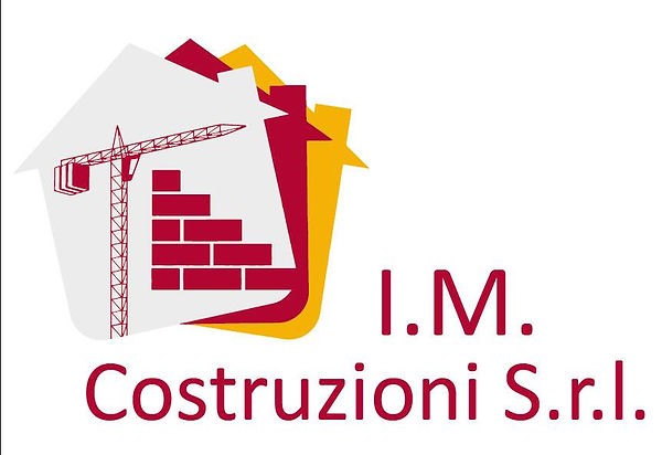 4 logo IANNOZZI COSTRUZIONI.jpg