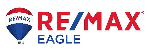 logo REMAX EAGLE-1.jpg