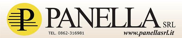 6 logo panella.jpg