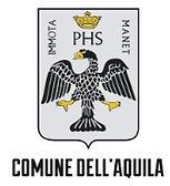 logo Comune Aq.jpg