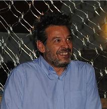 ALFREDO GIANPAOLINI.jpg