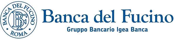 1 logo BANCA DEL FUCINO.jpg