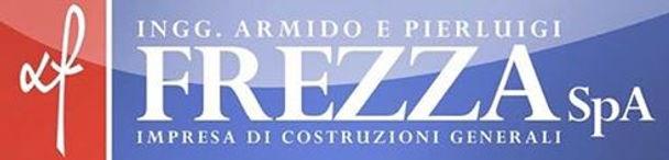 5 logo FREZZA COSTRUZIONI.jpg