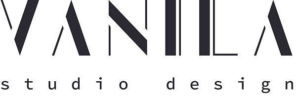VANILA STUDIO DESIGN - logo.jpg