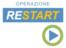 logo Operzione Restart Comune Aq.jpg
