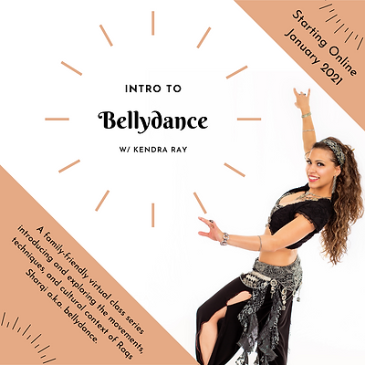 Intro to Bellydance for HAA.png