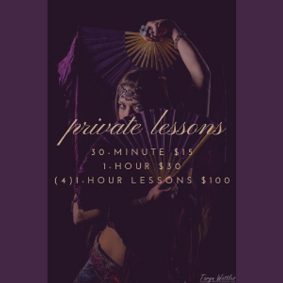 Private Lessons (2).png