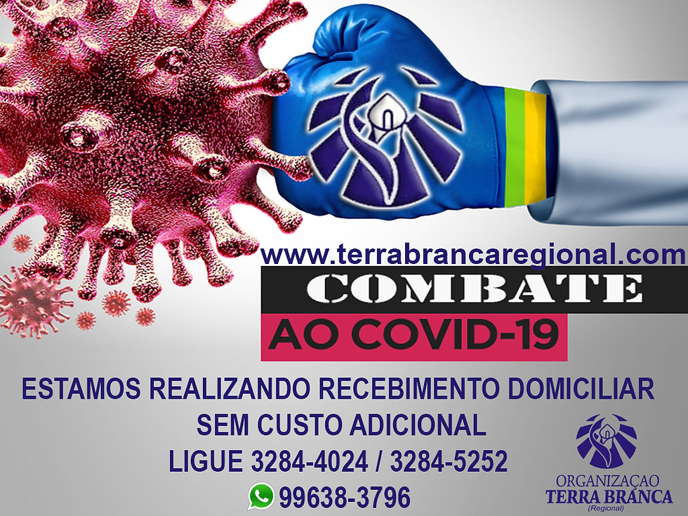 Informe Urgente CORRIGIDO.jpg