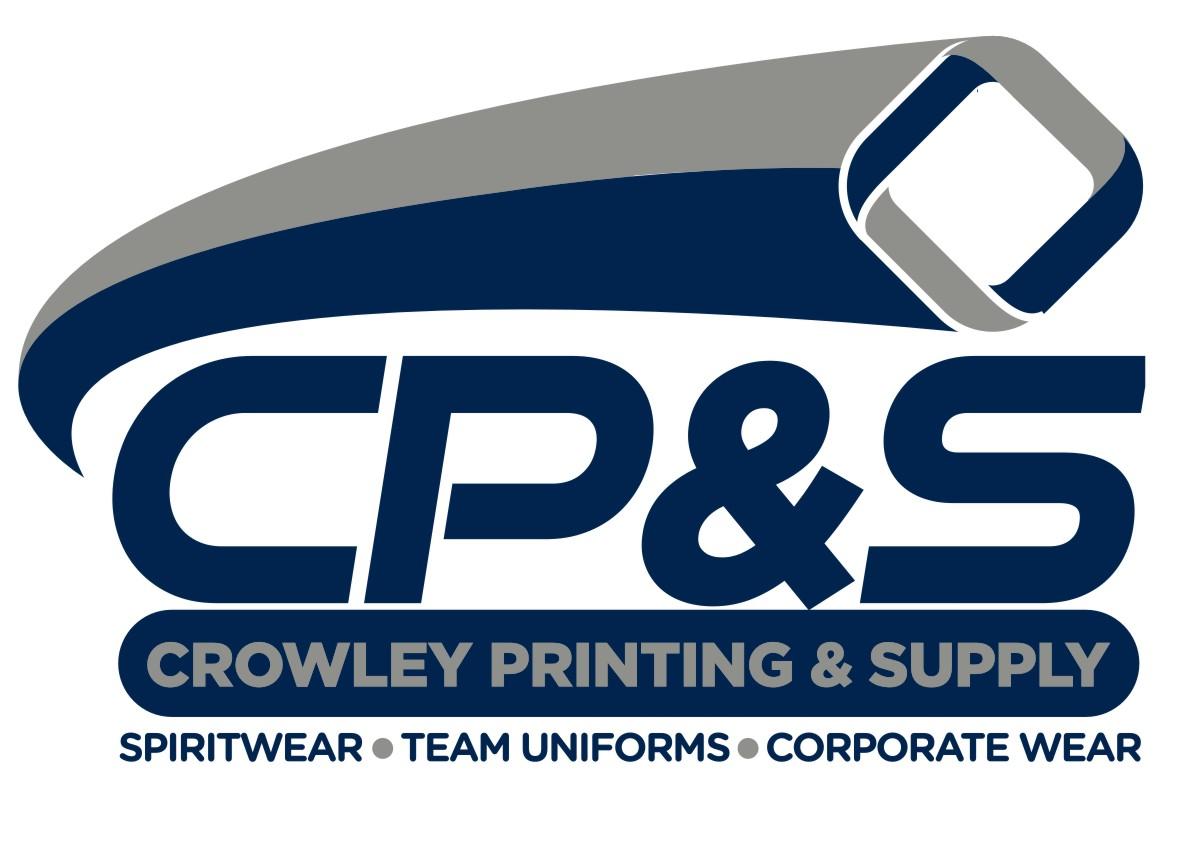 CP&S Spots Silver
