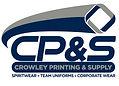 CP&S Spots Silver.jpg