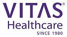 VITAS Healthcare logo-Color-Florida.jpg