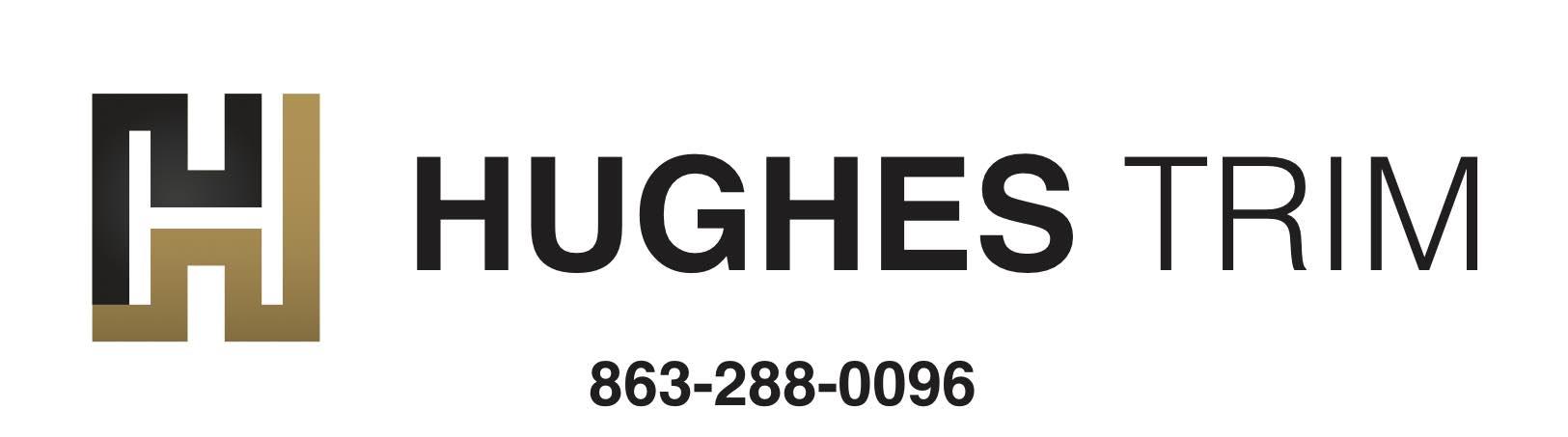 HT-logo-Horizontal-dark-phone-url (1)