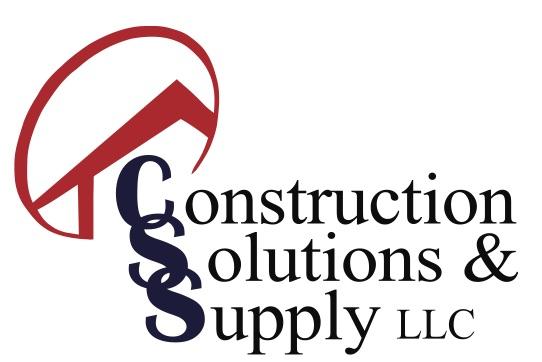 CSS Logo_sponsor