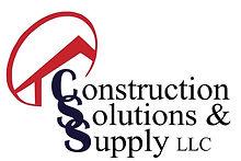 CSS Logo_sponsor.jpg